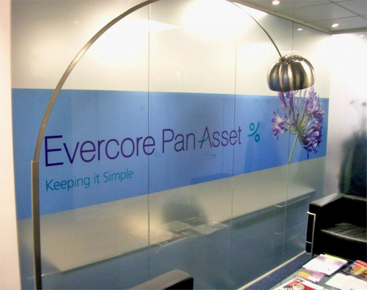 Office Signs For Doors And Walls Aspect Signs Amp Engraving