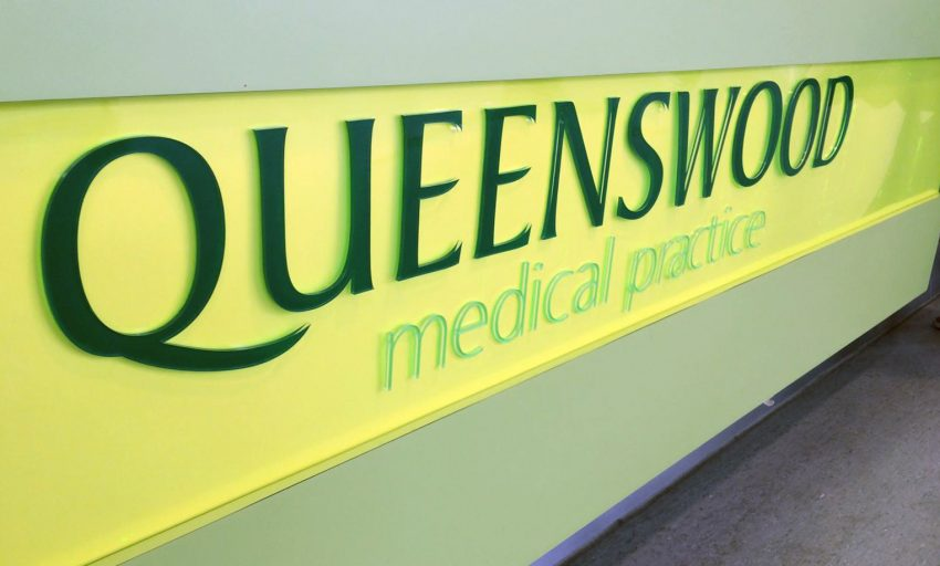 Aspect Signs & Engraving - 3D & Flat Cut Letters - Sign Makers